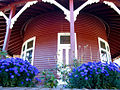 Snoqualmie Railroad Station.jpg