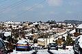 Snow Day (3249863831).jpg