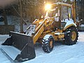 Snow removal equipment.jpg