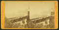 Snow sheds at Emigrant Gap, from the east, by Muybridge, Eadweard, 1830-1904.png