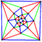 Snub cubic graph.png