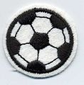 Soccer ball patch.jpg