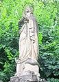 Socha Panny Marie v Horním Lochově (Q66218779) 03.jpg