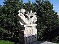 Socha v Nové Líšni.jpg