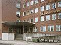 Socialstyrelsen2010a.JPG