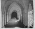 Soest-Dom-Kreuzgang-2.png