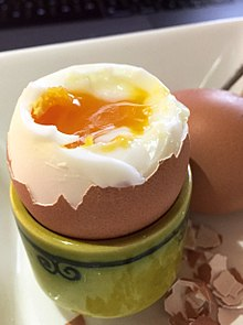 Soft-boiled-egg.jpg