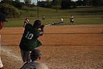 Softball Tournament DVIDS94157.jpg