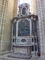 Soissons cathedral 126.JPG