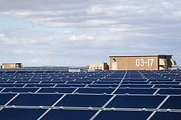Solar Panels at Topaz Solar 5 (8159036498).jpg