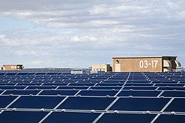 Solar Panels at Topaz Solar 5 (8159036498).jpg