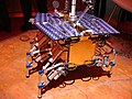 Solar walker 2.jpg