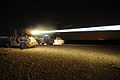 Soldiers Night Firing .50 Cal Weapon in Jordan MOD 45151198.jpg