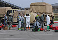 Soldiers train for DCRF mission 140319-A-VH746-019.jpg