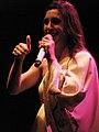 Soledad Pastorutti en Santa Fe - 2010 - 24.jpg