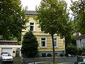 Solingen-Gräfrath Historischer Ortskern A 01.JPG