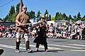Solstice Parade 2013 - 161 (9148120931).jpg