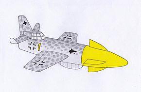 So 344战斗机