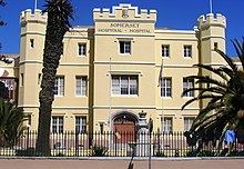 Somerset Hospital Cape Town.jpg
