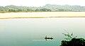 Someshwari River (02).jpg