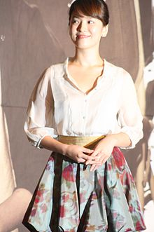 Song Hye-kyo in Oct 2008 (2).jpg