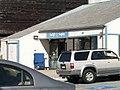 Sonlight Surf Shop.jpg