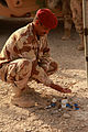 Sons of Iraq being paid DVIDS219534.jpg