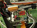 Sony GV-9E Video Walkman Teardown (28448907380).jpg