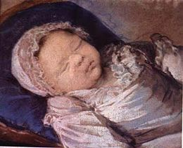 Sophie Beatrice of France.jpg
