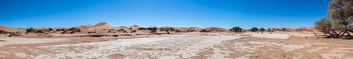 Sossusvlei, Namibia, 2018-08-06, DD 123-129 PAN.jpg