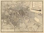 Sotzmann Berlin 1786.jpg