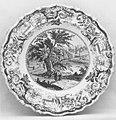 Soup Plate MET 24390.jpg