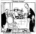 Souper-tango, de Tovar, La Voz, 4 de junio de 1921.jpg