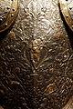 Sous l'égide de Mars - Armure de Maximilien II dite armure d'Hercule - 006.jpg