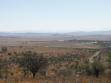 South Africa-Ladysmith Aerodrome-01.jpg