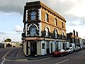 South Eastern Hotel, Strood - geograph.org.uk - 1355574.jpg