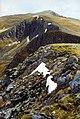 South Glen Shiel Ridge - geograph.org.uk - 601965.jpg