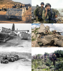 South Lebanon conflict montage.png