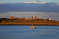 South Tyneside, UK - panoramio.jpg