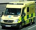 South Western Ambulance WA07RZF (1).jpg