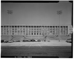 List of events at Soldier Field - Wikipedia