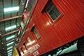 Southeastern Railway Museum - Duluth, GA - Flickr - hyku (19).jpg