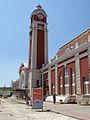 Southern Industrial Zone, 9000 Varna, Bulgaria - panoramio.jpg