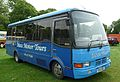 Southern Vectis 204 934 BDL.JPG