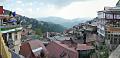 Southern View - Mall Road - Shimla 2014-05-07 1263-1266 Archive.TIF