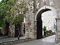 Southport Gates, Gibraltar.jpg