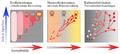 Soziokulturelle-Evolutionsmodelle.png