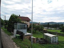 Spáňov, železniční stanice.jpg