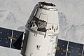 SpaceX CRS-1 approaches ISS c.jpg