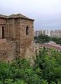 Spain Andalusia Malaga BW 2015-10-24 15-01-07.jpg